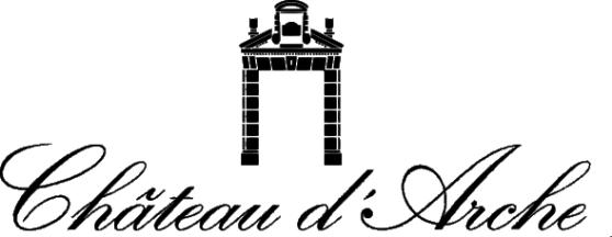 visuel Château D'Arche