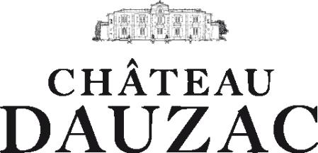 visuel Château Dauzac