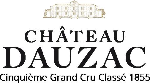 Château Dauzac
