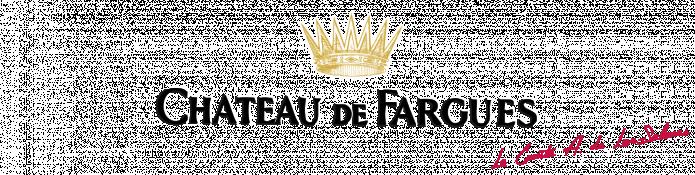 visuel Château de Fargues