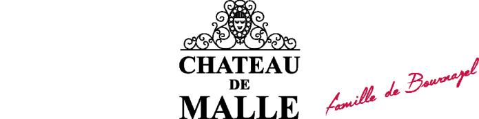 visuel Château De Malle