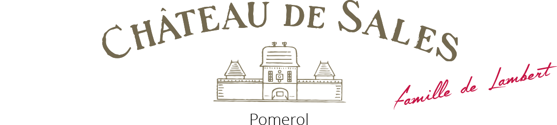 visuel Château de Sales