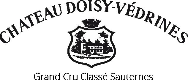 Château Doisy Védrines