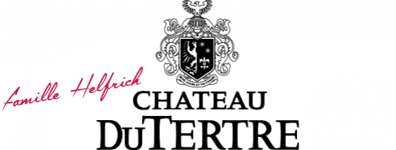 visuel Château du Tertre