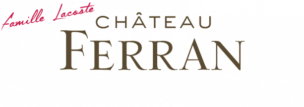 visuel Château Ferran