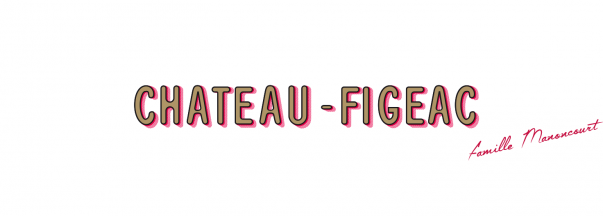 visuel Château Figeac
