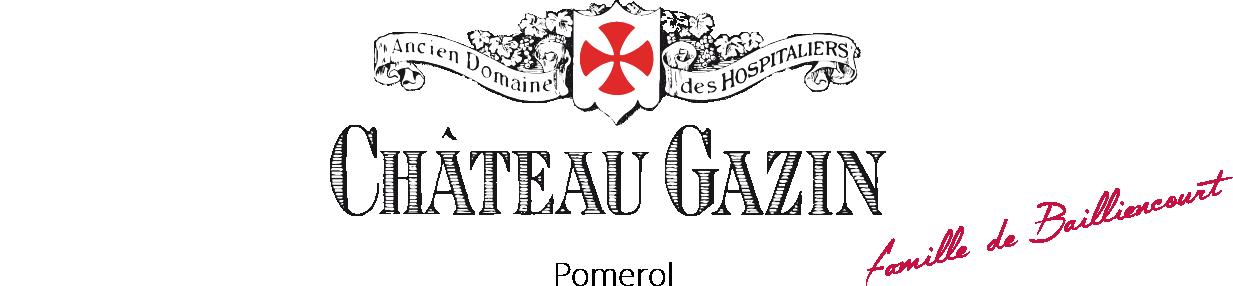 visuel Château Gazin