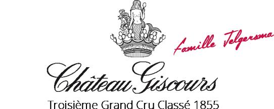 visuel Château Giscours