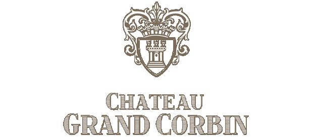 visuel Château Grand Corbin