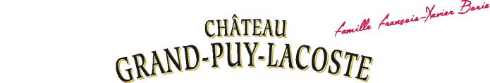 visuel Château Grand-Puy-Lacoste