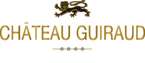 visuel Château Guiraud