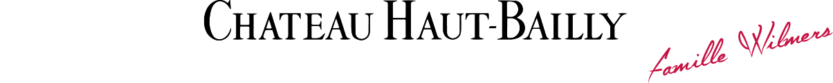 visuel Château Haut-Bailly