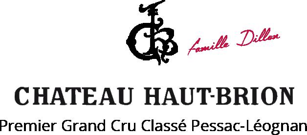 visuel Château Haut-Brion