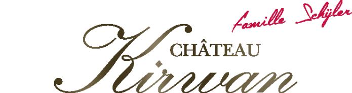 visuel Château Kirwan
