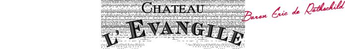 visuel Château L'Evangile