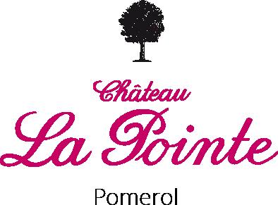 visuel Château La Pointe