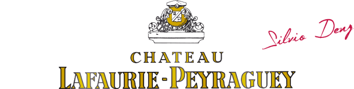 visuel Château Lafaurie-Peyraguey