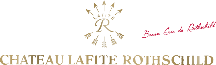 visuel Château Lafite Rothschild