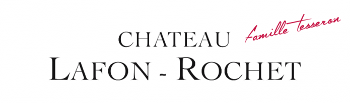 visuel Château Lafon-Rochet