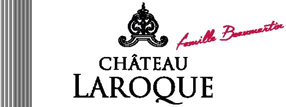 visuel Château Laroque