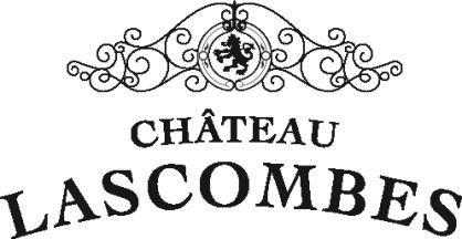 visuel Château Lascombes