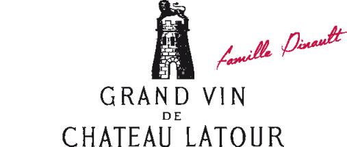 visuel Château Latour