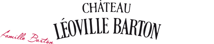 visuel Château Léoville Barton