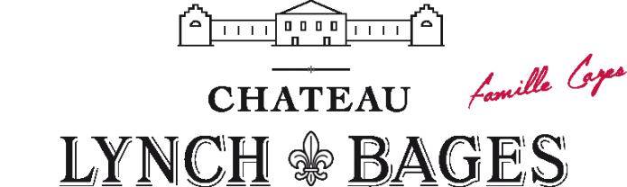 visuel Château Lynch-Bages