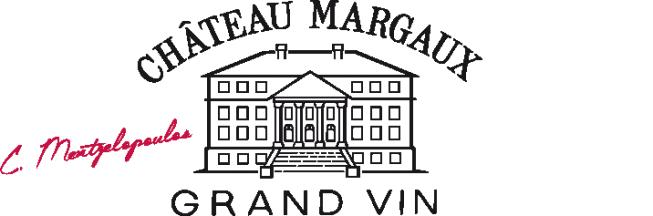 visuel Château Margaux
