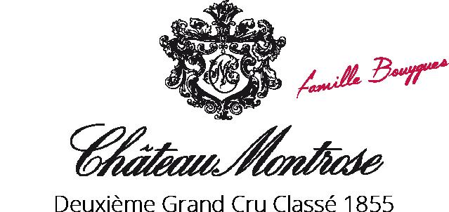 visuel Château Montrose