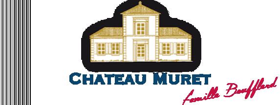 visuel Château Muret
