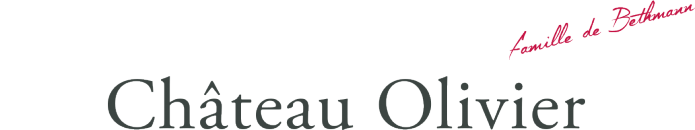 visuel Château Olivier