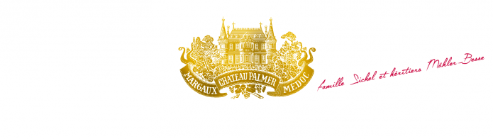 visuel Château Palmer