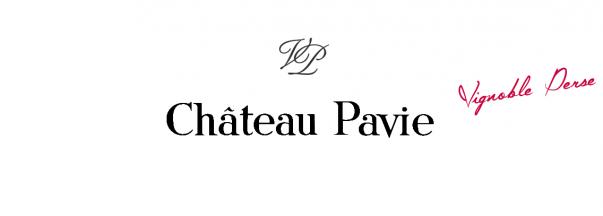 visuel Château Pavie