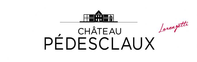 visuel Château Pédesclaux