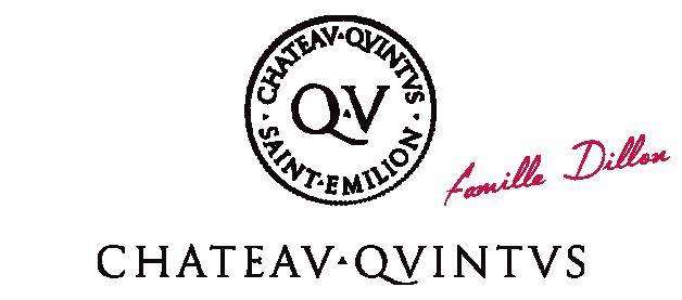 visuel Château Quintus