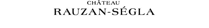visuel Château Rauzan-Ségla