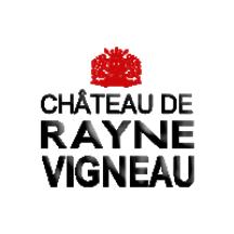 visuel Château de Rayne Vigneau