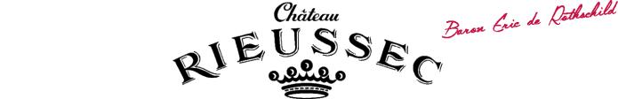 visuel Château Rieussec