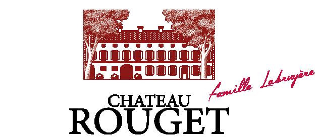 visuel Château Rouget