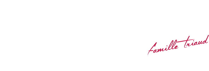 visuel Château Saint-Pierre