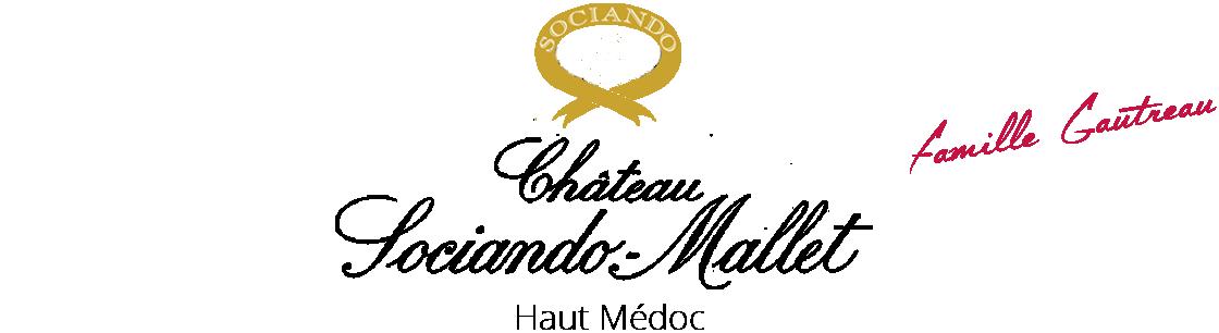 visuel Château Sociando-Mallet