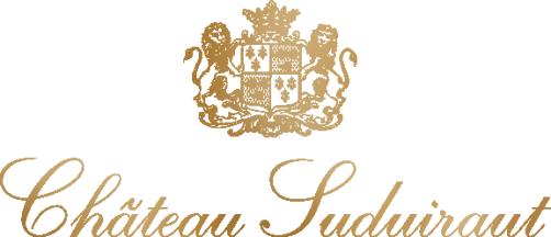 visuel Château Suduiraut