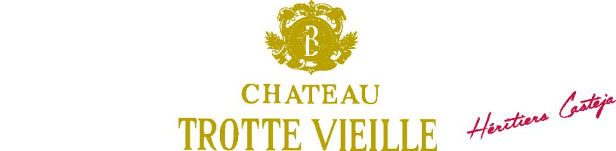 visuel Château Trottevieille