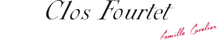 visuel Clos Fourtet