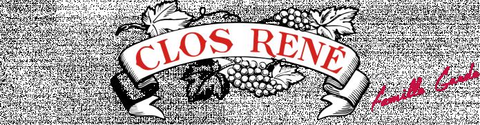 visuel Clos René