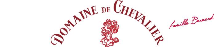 visuel Domaine De Chevalier