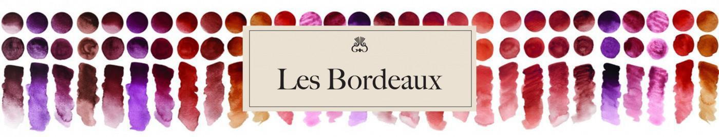 Les Bordeaux