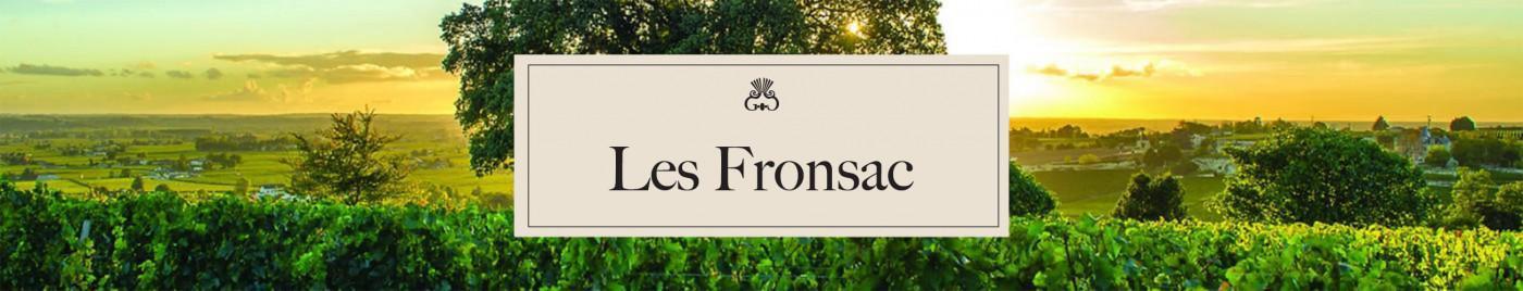 Les Fronsac