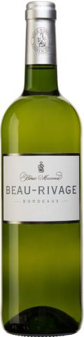 Beau-Rivage 2014